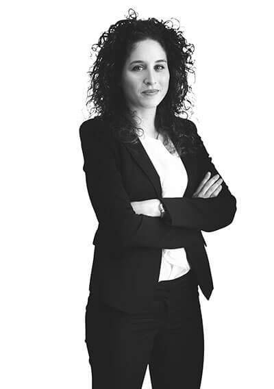 Marta Facco