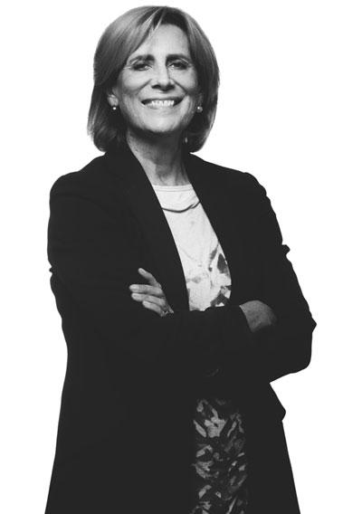 Francesca Mazzonetto
